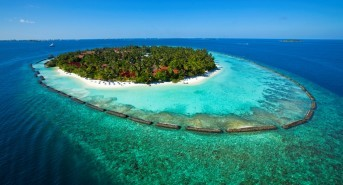 Kurumba Maldives Special Offer with Ultimate Diving