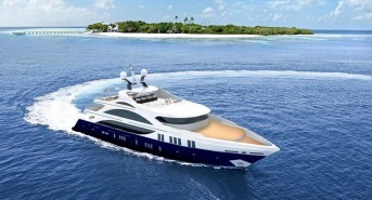 Emperor launches new, longer 'Best of Maldives' itinerary