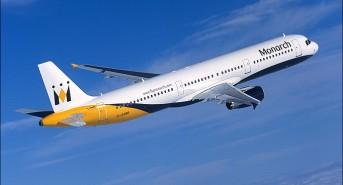 Sharm El Sheikh: travel update from Monarch Airlines