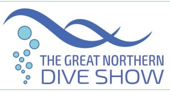 Get ready for The Great Northern Dive Show