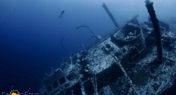 Underwater Photography Essentials: Part 3