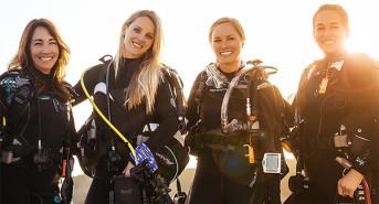 padi-women-scuba-divers-wetsuits.jpg