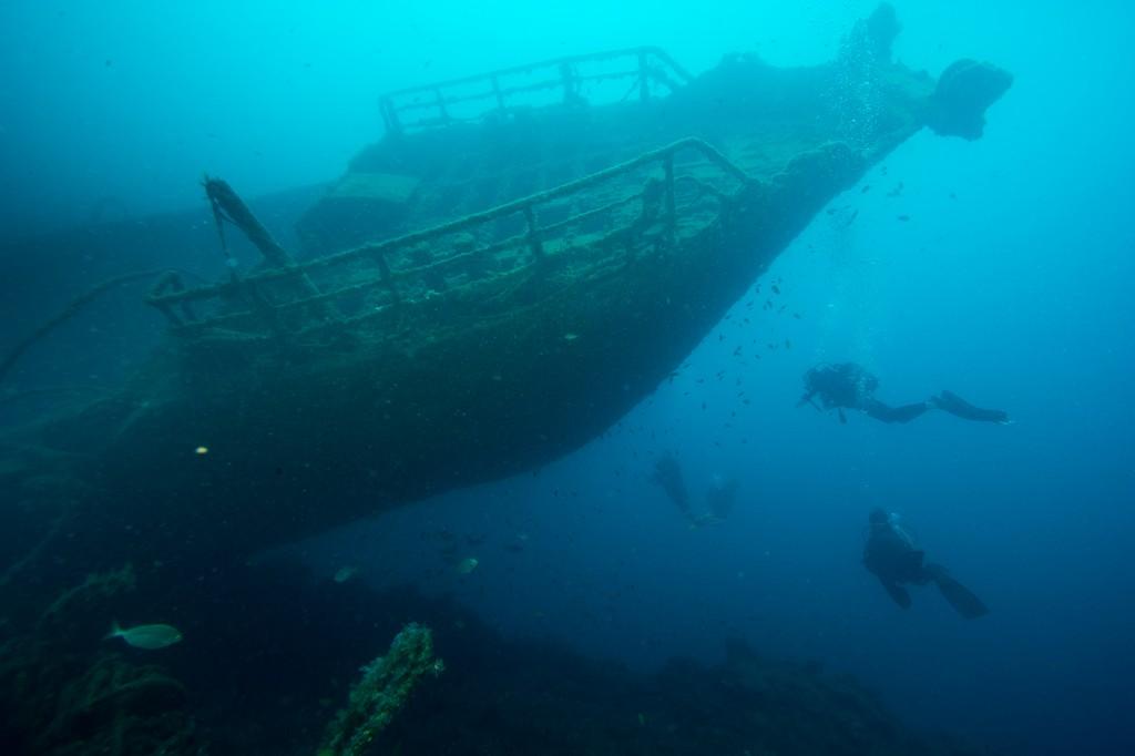 oldharbourwrecksDSC_0377