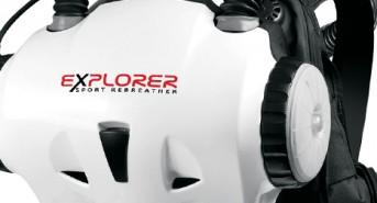 explorer_alert_large-e1463660689820.jpg