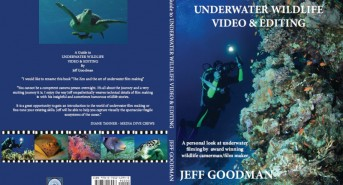 jeff-goodman-cover-800x433.jpg