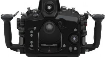 SEA&SEA announces MDX-D500 Housing for the Nikon D500