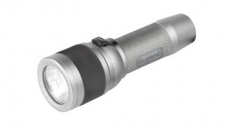 And the winner of our Mares EOS 7RZ Torch is…