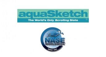 AquaSketch-NASE.jpg
