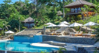 Scuba Travel announce exclusive deal for new Indonesian dive resort