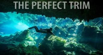 Perfect-Trim-e1467623259750.jpg