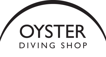 EXCLUSIVE: Scubaversers get a 10% discount on all Aqua Lung and Apeks gear at Oyster Diving Shop
