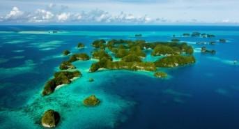 Dive Safari Asia Launches a New Tour