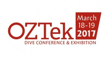 OZTek2017 Photo Competition Closing on January 31st