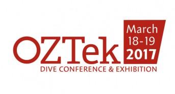 oztek-red-800x433.jpg