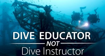 Dive-Educator.jpg
