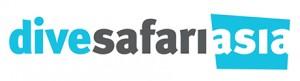 dive-safari-asia