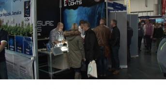 Exposure_Lights.bmp4r4334_copy1.jpg