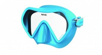 SEAC-Mantra-azzurro.jpg