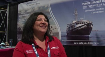 dema-2016-review-scubaverse-talk-13.jpg