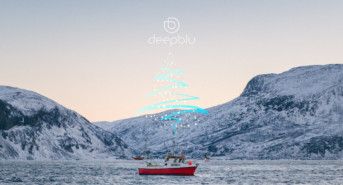 Deepblu, the Social Network for Divers, is Here