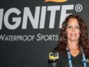 UWP News from DEMA: Ignite