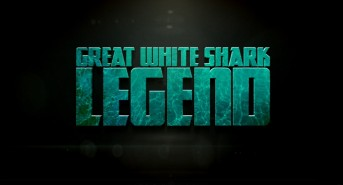 Great-White-Shark-Legend-final-title.jpg