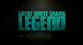 Film Review: Great White Shark Legend by Ricardo and Rachel Lacombe