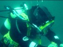 HSE SCUBA: How Important is it for a Commercial Diving Career?