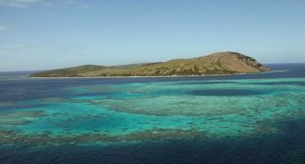 Mer-Island-685w.jpg