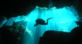 Mexico-Cenotes-diving-e1484070263610.jpg