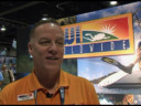 DEMA 2016 Review: Scubaverse talks with Dallas Edmiston from NAUI (Watch Video)
