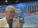 DEMA 2016 Review: Scubaverse talks with Tom Leaird from SEI and PDIC (Watch Video)