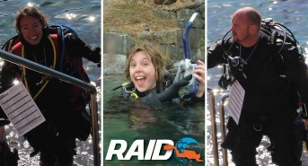 RAID UK & Malta Expand Their Team With New Appointments