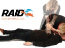 RAID UK & Malta Introduce a New Suite of First Aid Courses