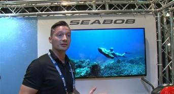 Seabob_rene_21.jpg