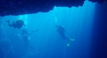 Dive Centre of the Day: Maltaqua, Malta