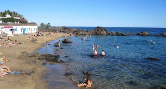 Dive Centre of the Day: Safari Diving Lanzarote