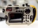 SUBAL announce GX80 housing for Panasonic digital single lens mirrorless cameras