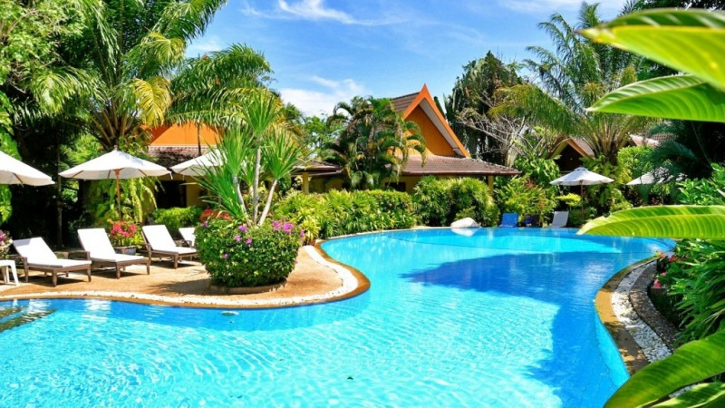 Regaldive Announces New Hotel and Liveaboards in Thailand