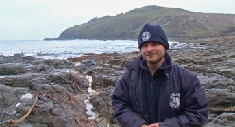 Scubaverse talks with Dan from British Divers Marine Life Rescue (Watch Video)
