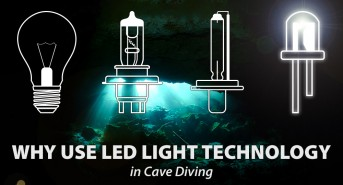 Why-use-LED-light-technology-in-cave-divingv2.jpg