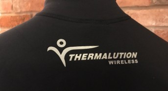 Product Showcase: Thermalution Wireless, the Red ULTRA Full Body Power Heated Undersuit
