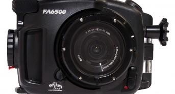 FA6500_Front.jpg
