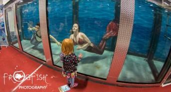 I-want-to-be-a-mermaid-e1489144102614.jpg