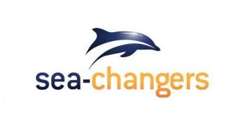 seachangers-logo.jpg