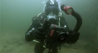 underwater-camera-review-sealife-1.jpg