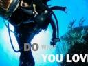 PADI IDC Program Scheduled at Stuart Cove's Dive Bahamas