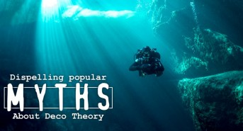 Dispelling-popular-myths-about-Deco-Theory.jpg