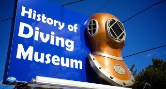 History-Of-Diving-Museum-64211.jpg