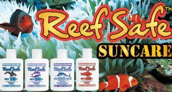 ReefSafe_header.jpg